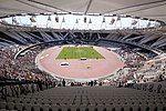 London Olympic Stadium Interior - April 2012.jpg