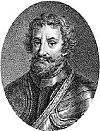 Macbeth of Scotland.jpg