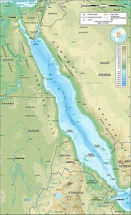 Red Sea topographic map-en.jpg