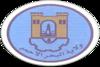 Red Sea State官方图章