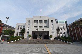 立法院議場.jpg