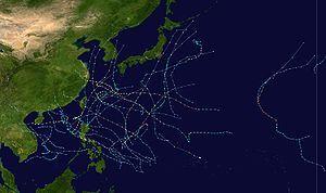 2000 Pacific typhoon season summary.jpg