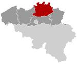 BelgiumAntwerp.png