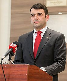 Chiril Gaburici (crop.).jpg