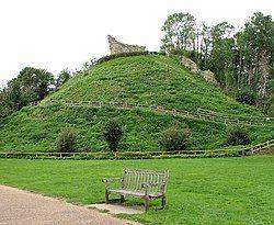 Clare Castle Motte.jpg
