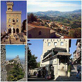 Collage San Marino.jpg