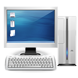 Crystal Project computer.png