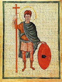 Ludwik I Pobożny.jpg