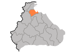 NK-Gangwon-Wonsan.png