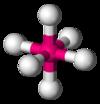 Octahedral-3D-balls.png