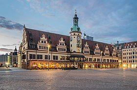 Old city hall of Leipzig (20).jpg