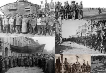 Russian Civil War montage.png