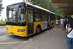 Transmac K322 26A.jpg
