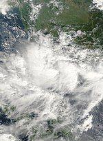 Tropical Depression 23W 21 Oct 2003 0335z.jpg