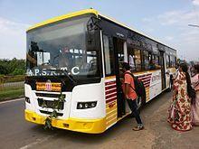 Visakhapatnam Highway Service.jpg