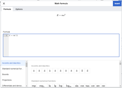 VisualEditor formula-en.png