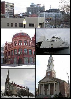 Bridgeport montage.jpg