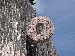 Chichén Itzá Goal.jpg