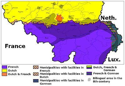 Languages in Belgium.jpg