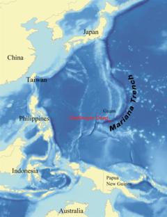 Marianatrenchmap.png