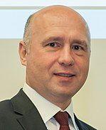 Pavel Filip (11322438465) cropped.jpg