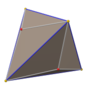 Polyhedron truncated 4b dual.png