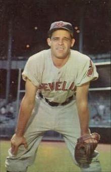 Ray Boone 1953.jpg