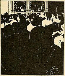 Skämtbilden och dess historia i konsten (1910) (14764644442).jpg