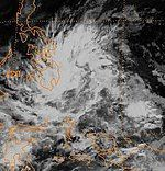 Tropical Depression Atring 1993.jpg
