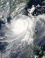 Typhoon Linfa 2009-06-20.jpg