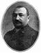 1910 - Mihail Orleanu - ministrul industriei şi comerţului.PNG
