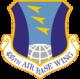 435th Air Base Wing.png