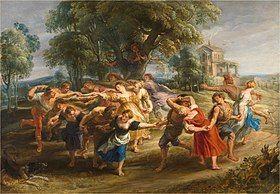 Danza aldeanos Rubens lou.jpg