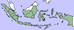 Flores map.png