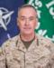 General Joseph F. Dunford (ISAF).webp