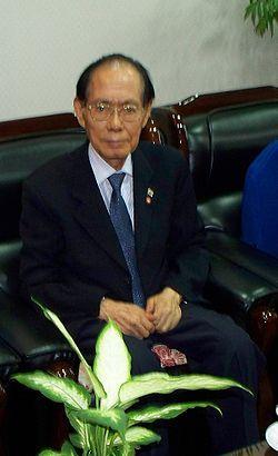 Hwang Jang Yeop.jpg