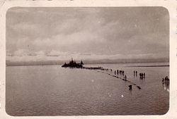 Indawgyi Lake.JPG