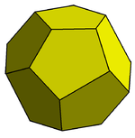 Irregular dodecahedron.png