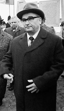 Ivan Bodiul, 1978.jpg