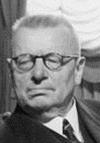 J. K. Paasikivi 1946.png