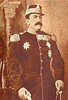 Kralj Milan I Obrenović 04.jpg