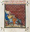 Philip of France (1131).jpg