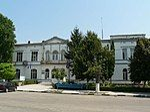 Primaria - Corabia City Hall.jpg