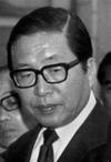 Sosuke Uno 1977.png