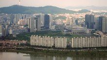 File:View-of-Seoul-from63-Building-2019-7-27.webm