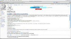 File:Wikipedia video tutorial-1-Editing-en.ogv