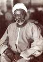 Abd al-Rahman al-Mahdi Seated.png
