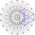 Complex polyhedron 2-4-3-3-3 blue-edge.png