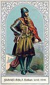 Die deutschen Kaiser Friedrich I.jpg