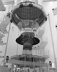 Helios spacecraft.jpg